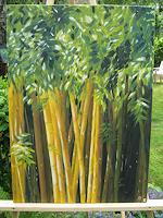 R. Köppen, Bambus III