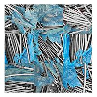 Klaus-Rademaker-Miscellaneous-Contemporary-Art-Contemporary-Art