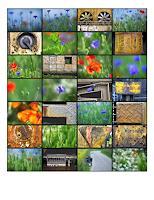 Klaus-Rademaker-Landscapes-Summer-Technology-Contemporary-Art-Contemporary-Art