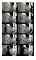 Klaus-Rademaker-People-Men-Movement-Contemporary-Art-Contemporary-Art