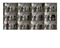 Klaus-Rademaker-Movement-Contemporary-Art-Contemporary-Art