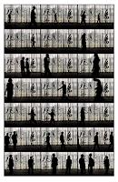 Klaus-Rademaker-People-Group-Contemporary-Art-Contemporary-Art