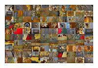 Klaus-Rademaker-Still-life-Symbol-Contemporary-Art-Contemporary-Art