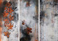 Cornelia Hauch, Herbstgeflüster