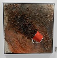 Cecile-Banz-Abstract-art-Abstract-art