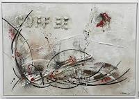 Cecile-Banz-Abstract-art