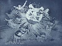 Roland-Spohn-Plants-Flowers-Nature-Miscellaneous-Contemporary-Art-Post-Surrealism