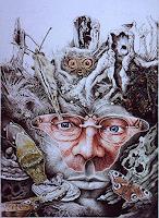 Roland-Spohn-Animals-Land-People-Faces-Contemporary-Art-Post-Surrealism