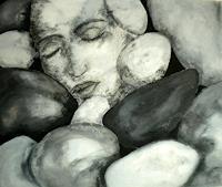 C. Neusch, Auch Steine haben eine Seele