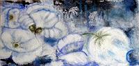 Claudia-Neusch-Plants-Abstract-art-Modern-Age-Art-Deco