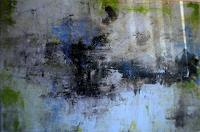 Claudia-Neusch-Abstract-art-Modern-Age-Abstract-Art