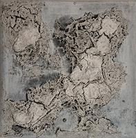 Claudia-Neusch-Abstract-art-Fantasy-Modern-Age-Abstract-Art
