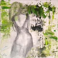Claudia-Neusch-People-Fantasy-Contemporary-Art-Contemporary-Art