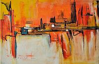 Justyna-Gadek-Abstract-art-Contemporary-Art-Contemporary-Art
