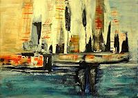 Justyna-Gadek-Abstract-art-Modern-Age-Abstract-Art