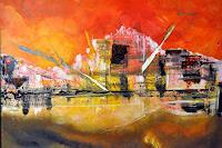 Justyna-Gadek-Miscellaneous-Contemporary-Art-Contemporary-Art
