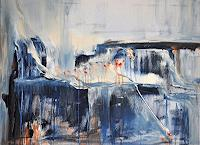 Justyna-Gadek-Abstract-art
