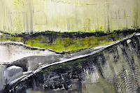 Justyna-Gadek-Miscellaneous-Abstract-art-Contemporary-Art-Contemporary-Art