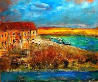 Justyna-Gadek-Abstract-art-Miscellaneous-Contemporary-Art-Contemporary-Art