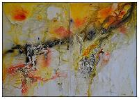 Justyna-Gadek-Miscellaneous-Abstract-art-Contemporary-Art-Contemporary-Art