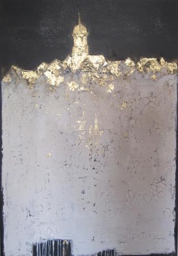 Rose Lamparter, Laichingen, Abstract art, Contemporary Art