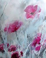 R. Lamparter, Blüten