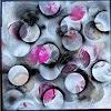 Rose Lamparter, Kreise 5