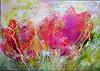 Rose Lamparter, Tulpen 2
