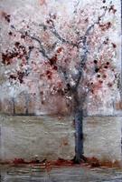 Rose Lamparter, Baum 4