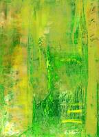 Roswitha-Klotz-Abstract-art-Modern-Age-Abstract-Art