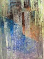 Roswitha-Klotz-Abstract-art-Modern-Times-Modern-Times