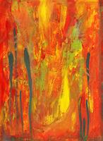Roswitha-Klotz-Abstract-art-Contemporary-Art-Contemporary-Art
