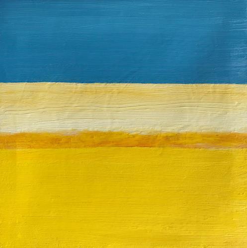 Roswitha Klotz, Untitled, Poetry, Concrete Art