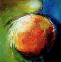 Ellen-Norgaard-Abstract-art-Still-life-Contemporary-Art-Contemporary-Art