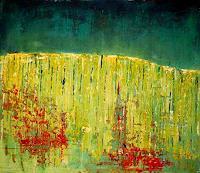 Ellen-Norgaard-Abstract-art-Modern-Age-Modern-Age