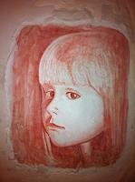 Reto-Brueesch-People-Faces-Modern-Times-Realism
