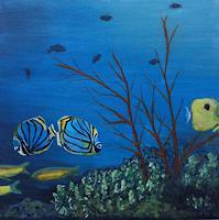 Reto-Brueesch-Animals-Water-Landscapes-Sea-Ocean
