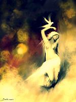 Delawer-Omar-1-Abstract-art