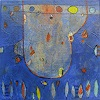 D. Kummer, blau