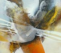 Gabriele-Schmalfeldt-Abstract-art-Poetry-Contemporary-Art-Contemporary-Art