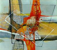 Gabriele-Schmalfeldt-Abstract-art-Miscellaneous-Landscapes-Contemporary-Art-Contemporary-Art