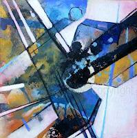 Gabriele-Schmalfeldt-Abstract-art-Architecture-Contemporary-Art-Contemporary-Art