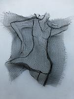 Gabriele-Schmalfeldt-People-Women-Movement-Contemporary-Art-Contemporary-Art