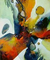 Gabriele-Schmalfeldt-Abstract-art-Nature-Modern-Age-Abstract-Art