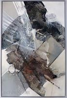 Gabriele-Schmalfeldt-Abstract-art-Miscellaneous-Modern-Age-Expressionism-Abstract-Expressionism