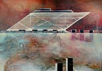 Gabriele-Schmalfeldt-Architecture-Miscellaneous-Buildings-Contemporary-Art-Contemporary-Art