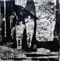 Gabriele-Schmalfeldt-People-Group-Architecture-Contemporary-Art-Contemporary-Art