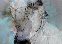 Gabriele-Schmalfeldt-People-Abstract-art-Contemporary-Art-Contemporary-Art