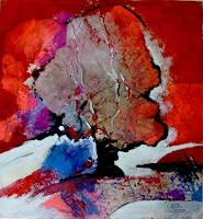 Gabriele-Schmalfeldt-Nature-Landscapes-Modern-Age-Abstract-Art