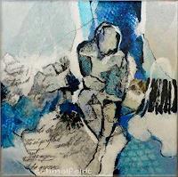 Gabriele-Schmalfeldt-People-Emotions-Modern-Age-Abstract-Art